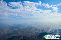 梦幻獐子岛之空灵之海